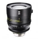 AT-X 50 T1.5 PRIME LENS x Canon EF