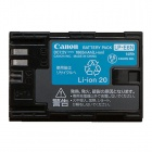 Canon Batteria Litio LP-E6N