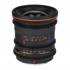 AT-X 11-16 T3 WIDEANGLE ZOOM x Sony E